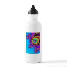 Spiralicious Water Bottle