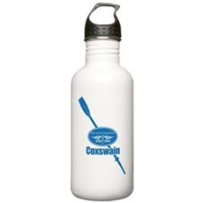 coxs Water Bottle