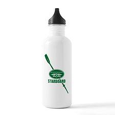 starboard Sports Water Bottle