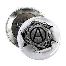"""alf-white-01 2.25"""" Button"""