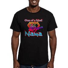 Super Nana T