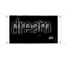 dreamBig Banner