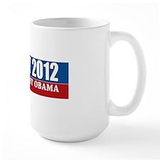 anybody-but-obama_cheney Mug