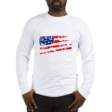 bbbbfverbb3 Long Sleeve T-Shirt