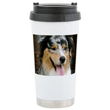 CRUIZEFRAMEDPRINTLARGE Ceramic Travel Mug