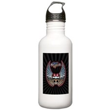 molly-chr-wing-CRD Water Bottle