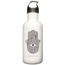 GL10 Water Bottle