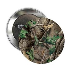 "camo-swatch-hardwoods-green 2.25"" Button"