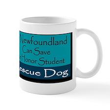 BlackWRD Mug