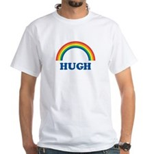 HUGH (rainbow) Shirt