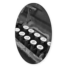 Keys3 Decal