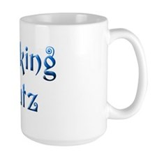 nuckingfutzaltd2 Mug