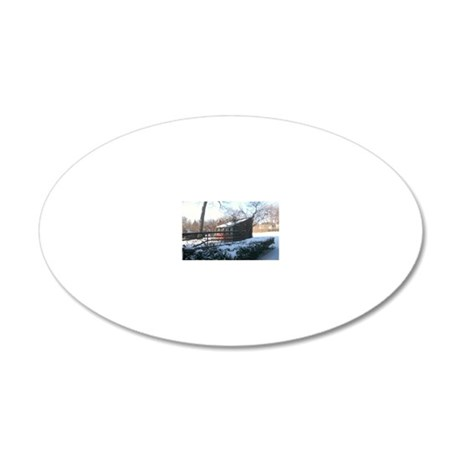 IMG_1320 copy copy 20x12 Oval Wall Decal