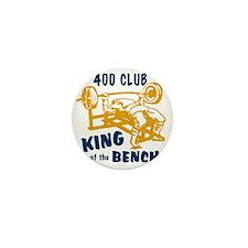 bench_kob_small_400 Mini Button