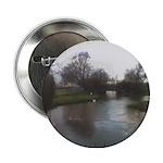 River Medway Tonbridge Button