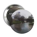 River Medway Tonbridge 2.25