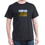 Ashdown Forest Dark T-Shirt