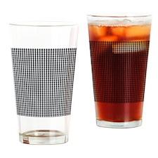 flipflop2 Drinking Glass
