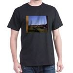Clear Skies Dark T-Shirt