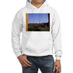 Clear Skies Hooded Sweatshirt