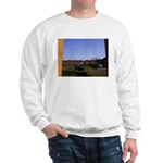 Clear Skies Sweatshirt