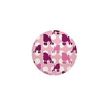 pink_Poodle_ipad Mini Button