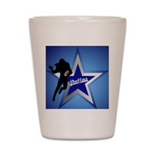 2.25x2.25_button1Dallas Shot Glass