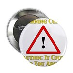 Learning Curve Button