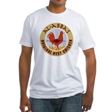 pal-chicken Shirt