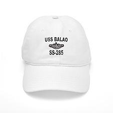 USS BALAO Baseball Cap