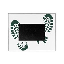 hike2 Picture Frame
