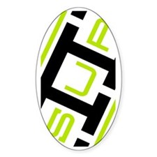IPT4_SUP_1 Decal