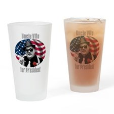 VP4 Drinking Glass