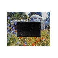 monticello 14 x 10 Picture Frame