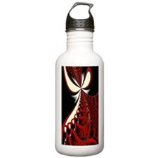empress-itouch4 Water Bottle