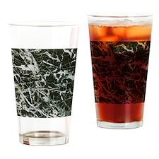 MARBL_04 Drinking Glass