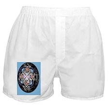 Warhol-Single Boxer Shorts