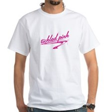 Cute Tickled pink Shirt