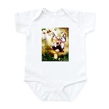 Fairy Wonder Infant Bodysuit
