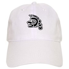 Ozomatli Baseball Cap