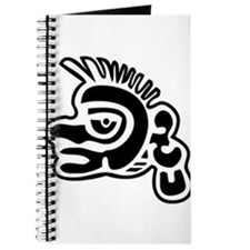 Ozomatli Journal