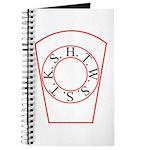 Mark Master Masons Journal