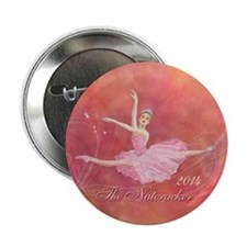 "The Nutcracker 2013 2.25"" Button"