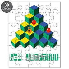 q Puzzle
