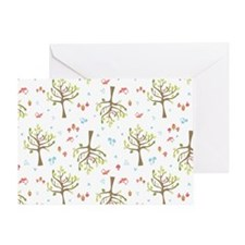561-48.50-Toiletry Bag Greeting Card