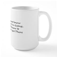 confused10x3 Mug