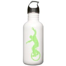 uni11 Water Bottle