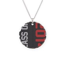 2014 Necklace