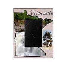 Minnesota Picture Frame