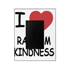 RANDOMKINDNESS Picture Frame